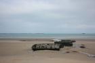 beach juno